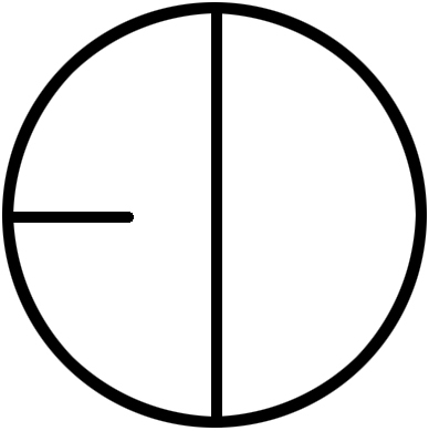 editdesignstudio logo