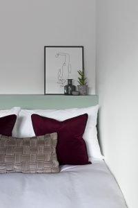 LR Bedroom Bed 40x26