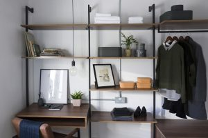 LR Bedroom Shelves 40x26