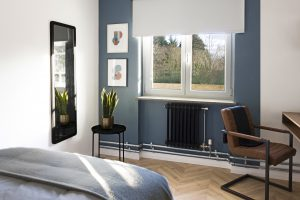 LR Bedroom Window 40x26