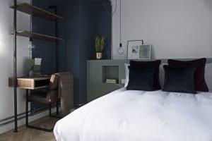 LR Fav Bedroom 40x28 bed