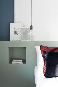 LR Fav Bedroom 40x60 ver 2