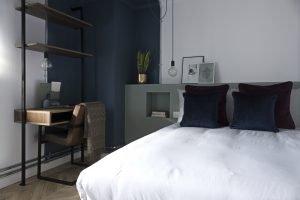 LR Fav Bedroom Bed 40x26