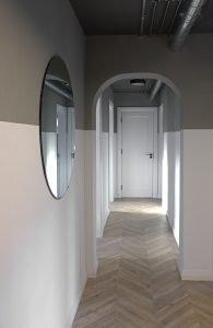 LR Hall 40x26