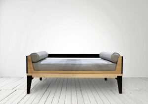 Arlo daybed 1