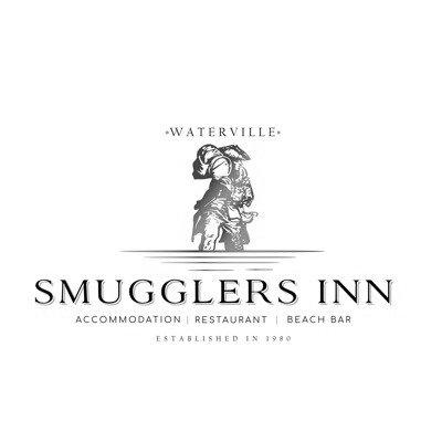 smugglers-inn